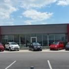 View Joliette Dodge Chrysler Jeep Ram Fiat's Saint-Liguori profile