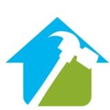View Walsh Renovation and Repairs's Mississauga profile
