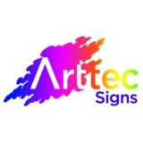 View Arttec Advertising Inc's St Albert profile
