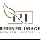 Refined Image Lawn and Landscape Ltd - Landscape Contractors & Designers