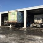RK Truck Center - Truck & Trailer Repair - Truck Repair & Service - 905-893-4032