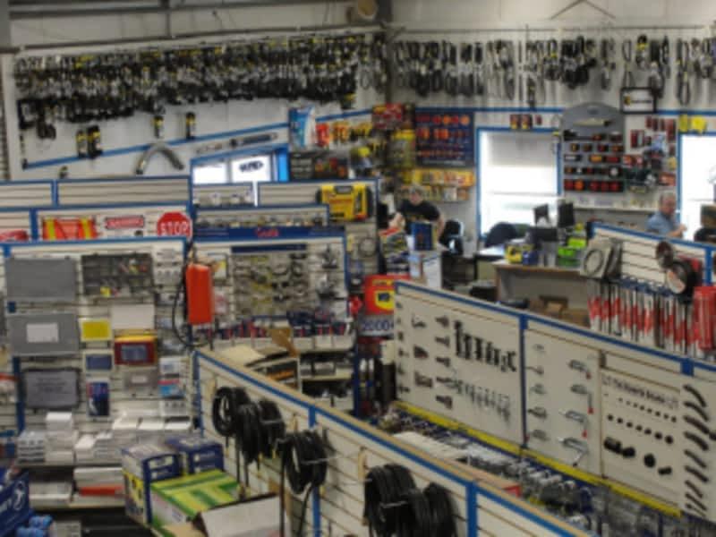 photo Resource Purchasing & Supply