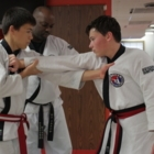 T.H.A Martial Arts & Kickboxing - Toronto Hapkido Academy - Martial Arts Lessons & Schools - 416-440-2828