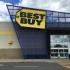 Best Buy - Magasins d'électronique - 450-781-2030