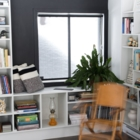 Design Ville et Campagne - Home Decor & Accessories - 450-399-1452
