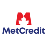View Metcredit's Mississauga profile