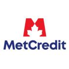 Metcredit - Collection Agencies