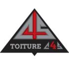 Toitures C 4 S - Logo