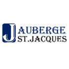 Auberge Saint Jacques - Motels