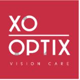 View XO OPTIX Vision Care's Maple Ridge profile