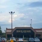 Tarterie Rockaberry Inc - Pastry Shops - 514-683-7187