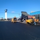 Sewells Paving - Paving Contractors - 506-452-7283