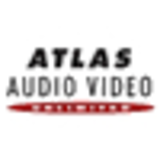View Atlas Audio Video Unlimited's Langford profile