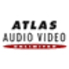 Atlas Audio Video Unlimited - Stereo Equipment Sales & Services