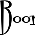 Boomers Pub - American Restaurants