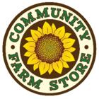 View Community Farm Store Ltd's Sidney profile
