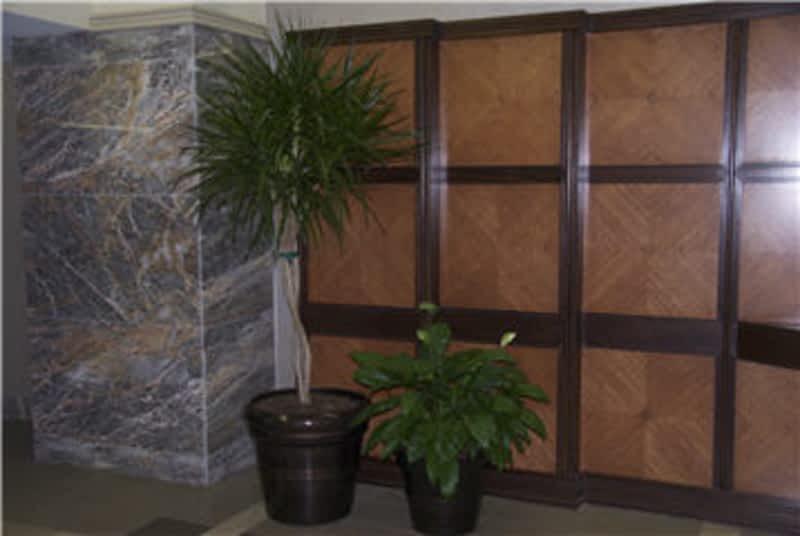Interior Decorators Edmonton Alberta
