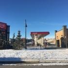 Calgary Co-op Gas Bar - Grocery Wholesalers - 403-299-7775