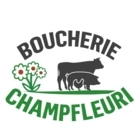 Boucherie Champfleuri Inc - Boucheries - 514-529-0314