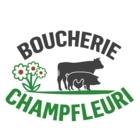 Boucherie Champfleuri Inc - Butcher Shops - 514-529-0314