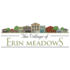 View The Village of Erin Meadows's Oakville profile