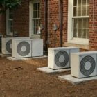 CoolPro Hvacr Services - Air Conditioning Contractors - 204-218-3355