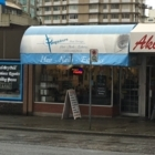 Pompadours Hair Salon - Hairdressers & Beauty Salons - 604-688-7808