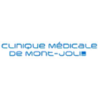 Clinique Médicale de Mont-Joli Enr - Medical Clinics