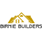Birnie Builders - Constructeurs d'habitations