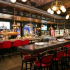 Bier Markt - American Restaurants