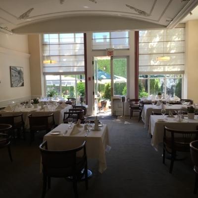 Biagio Ristorante - Steakhouses