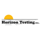 Horizon Testing Inc - Inspection Services