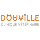 Clinique Vétérinaire Douville - Vétérinaires