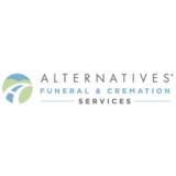Alternatives Funeral & Cremation Services - Funeral Homes - 403-216-5111