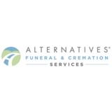 Alternatives Funeral & Cremation Services - Crematoriums & Cremation Services