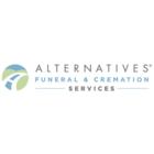 Alternatives Funeral & Cremation Services - Salons funéraires - 403-216-5111