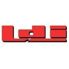 LDI Commercial Kitchen Services Ltd - Restaurant Equipment & Supplies