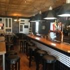 La Confrerie - Restaurants - 450-824-7077