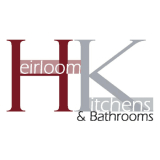 View Heirloom Kitchens's Erin profile