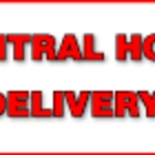 Central Home Delivery 2010 - Moving Services & Storage Facilities