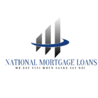 Quincy Leung - National Mortgage Loans - Mortgage Agent - Mortgages
