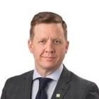 David Bennett - TD Wealth Private Investment Advice - Investment Advisory Services - 403-382-2876