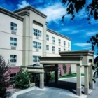 Hampton Inn & Suites by Hilton Edmonton International Airport - Hôtels