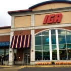 IGA - Grocery Stores - 450-923-9399