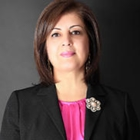Behnoush Shafiei - TD Mobile Mortgage Specialist - Banks - 416-733-1015