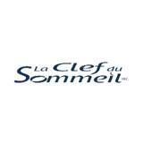 View La Clef du Sommeil inc.'s Laval-Ouest profile