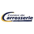 Centre de Carrosserie Québec - Auto Body Repair & Painting Shops - 418-681-0113
