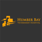 Humber Bay Veterinary Hospital - Veterinarians - 647-479-7719