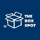 The Box Spot - Moving Services & Storage Facilities
