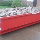 Binzter - Bulky, Commercial & Industrial Waste Removal - 289-260-2469